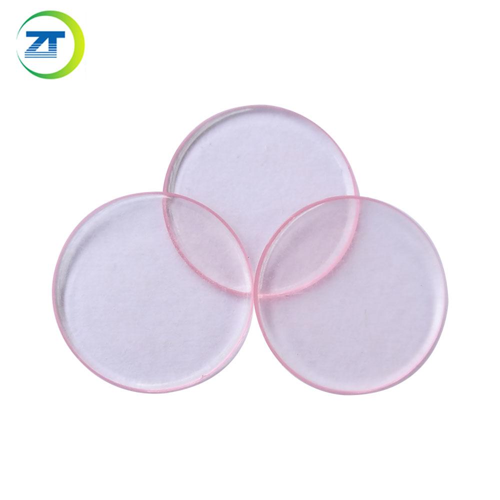Бинго покерные чипы пластиковые счетчики цветные игровые жетоны