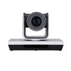 10x Optical zoom New Product full HD 1080P USB2.0 output Video Conference Camera
