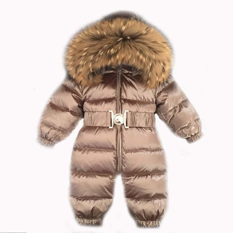 Купи из китая Мамам и детям с alideals в магазине dollplus Official Store