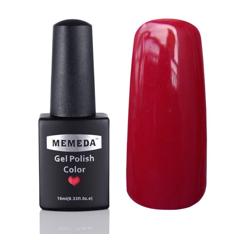 1 Bottle Nail gel manicure set UV Gel Nail Polish Nail Art 10ml Nail Gel free