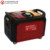 Ultra Silent Portable Inverter Gasoline and Gas Engine Generator for Outdoor