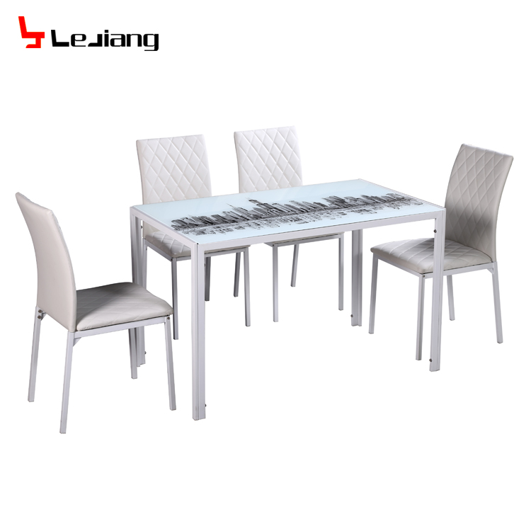 Free Sample Octagon Mirror Extendable Expanding Parts Dolphin Mirrored Base Marble Dining Room Table Buy Extendable Dining Table Dining Pool Table Cheap Dining Tables For Sale Product On Alibaba Com
