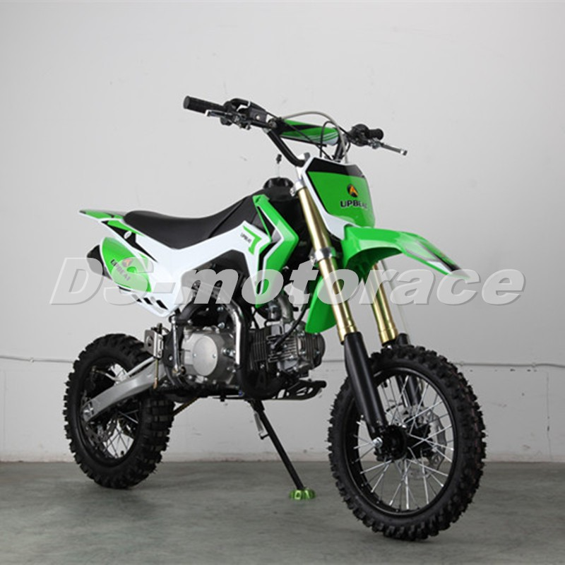 200cc dirt bike for sale cheap for south africa market buy 200cc dirt bike for sale cheap dirt. Black Bedroom Furniture Sets. Home Design Ideas