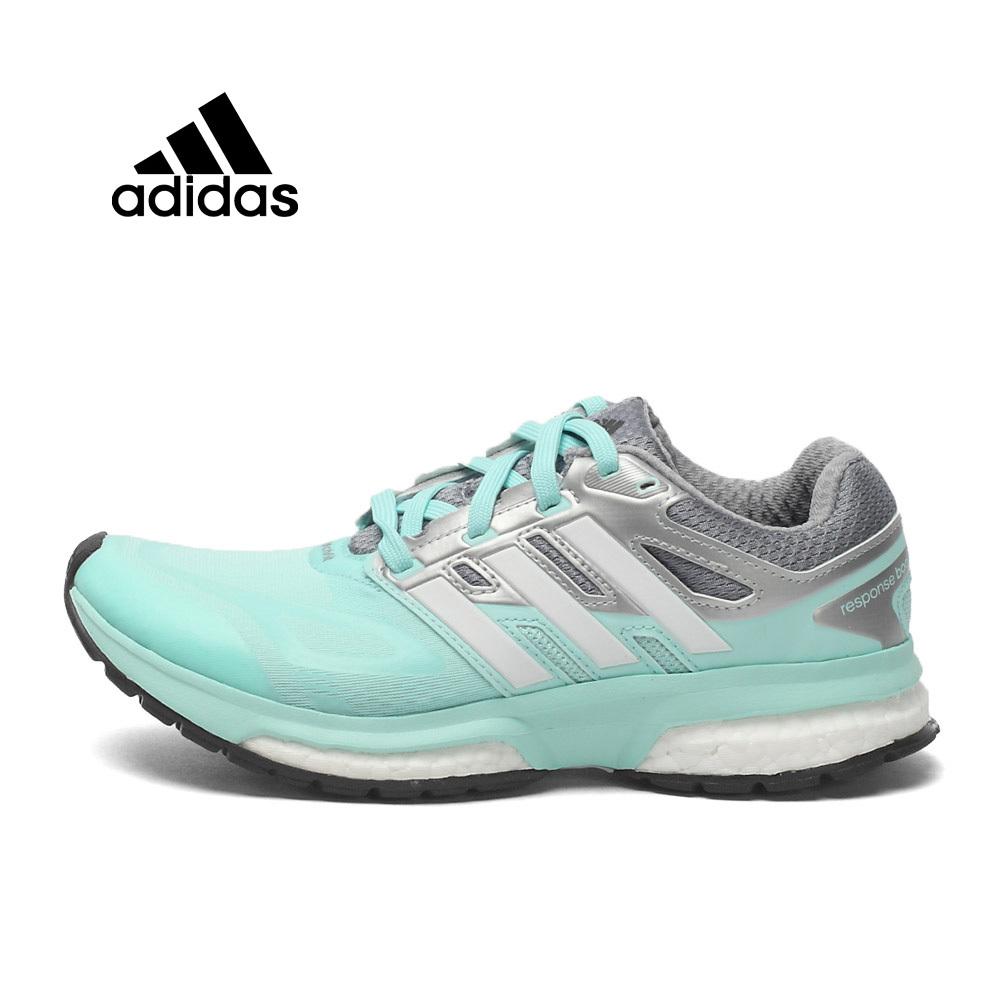adidas women footwear,adidas con > OFF34% Free shipping!