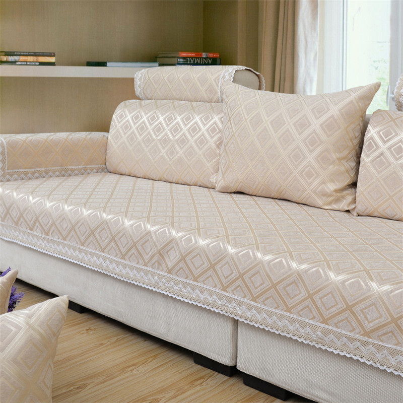 28 Material For Sofa Covers 100
