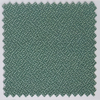 Fabric 15-103