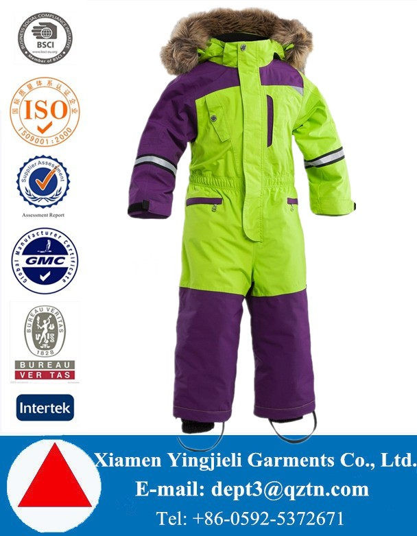 Quality children's clothing and outerwear in Canada. Shop online at obmenvisitami.tk or call () Year Round Weather Protection for your Kids!