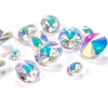 14mm Pointed-back-round