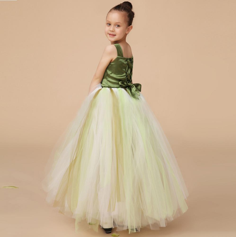 pakistani sche baby kleid baby phantasie kleider mädchen geschwollene  kleider für kinder ballkleider für kinder für billige baby spitze satin  kleid -