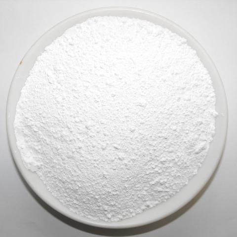 Белый доломитный порошок 325, сетка для строительных материалов