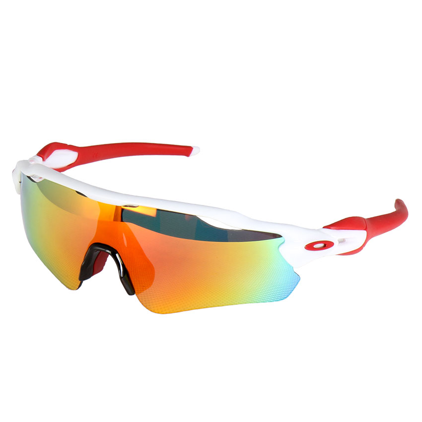 Sunglasses Aliexpress Date Oakley 960c3 E3cf1 On Release hsQxdrotCB