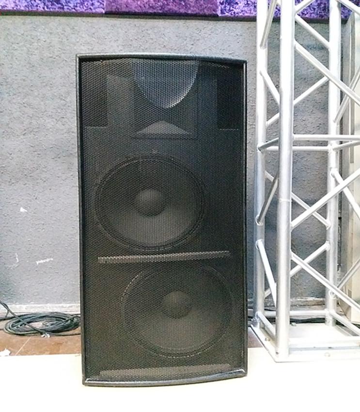 Китай (материк) Аудио 800W Профессиональный звуковой двойной 15 дюймов dj динамик box(F215) <em><strong>Китай аудио 800 Вт профессиональный звук двойной 15 дюймов dj динамик коробка (F215)</strong></em>