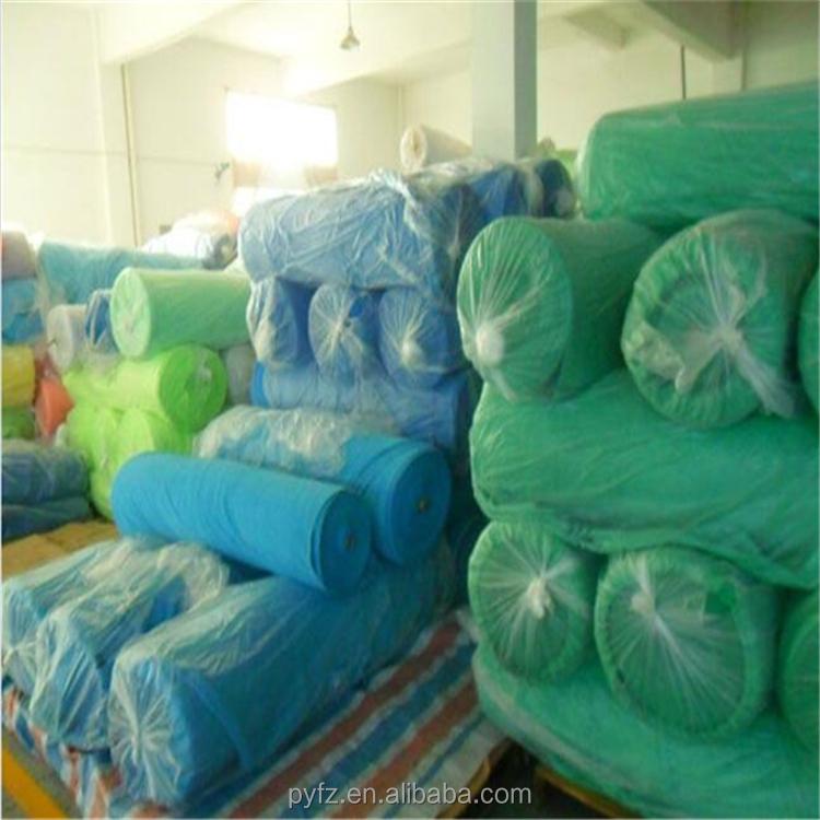Микрофибра для полотенец купить ткань оптом из чего сделать подклад для купальника