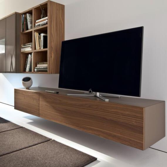 Modern Design Living Room Tv Stand Furniture Flat Tv Wall Units Wooden Tv Cabinet Designs Buy High Gloss White Wall Tv Stand Cabinet Modern Design Tv Cabinet Led Flat Tv Wall Units Wooden Tv