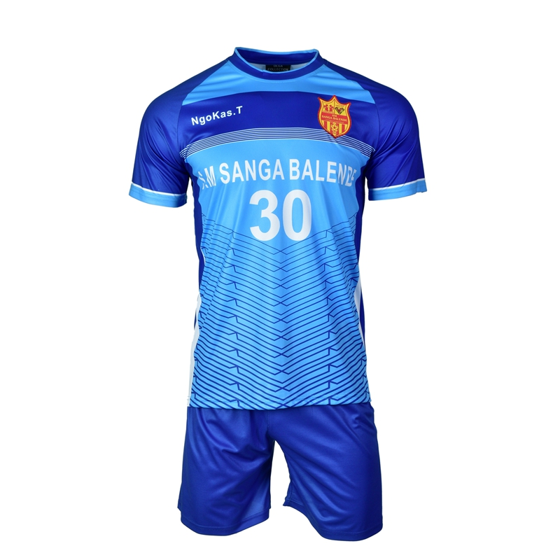 Youth Authentic Reversible 2017 China Imported Man Wholesale Sublimation Custom Cheap Kid Soccer Jersey - Buy Football Uniform,Factory Football ...