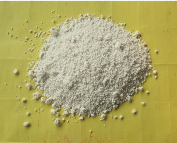 Сепиолит минерал