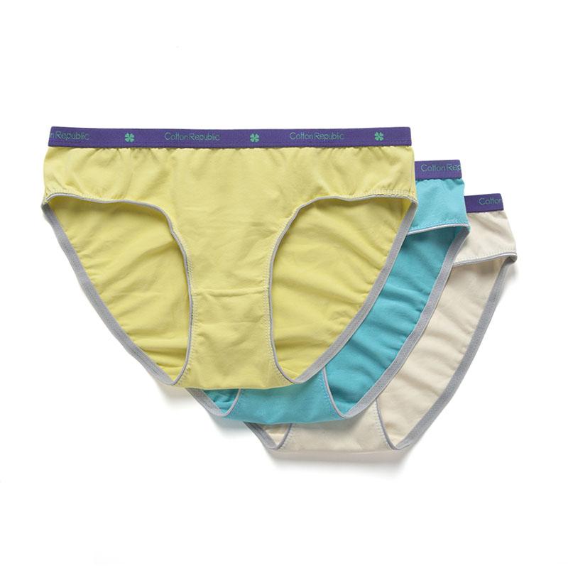 Женская одежда и белье для мужчин нижнее белье женское интернет магазин интимиссими купить