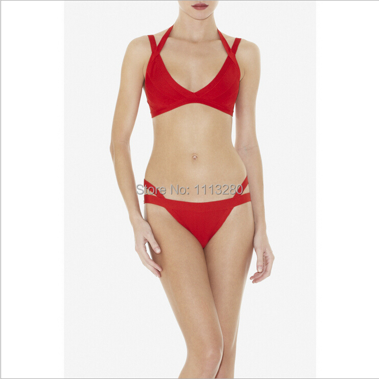Two-piece Swimwear: Free Shipping on orders over $45 at thritingetqay.cf - Your Online Two-piece Swimwear Store! Get 5% in rewards with Club O!