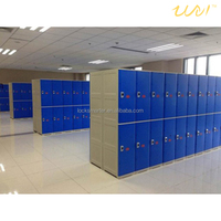 Swimming Pool Lockers Swimming Pool Lockers Suppliers And