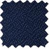 Fabric 15-03
