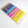 28 colors
