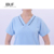 new style nurse uniform designs nurse scrub suits japanese mature women sexy lingerie