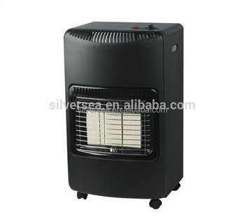China low price products type gas heater most selling product in alibaba