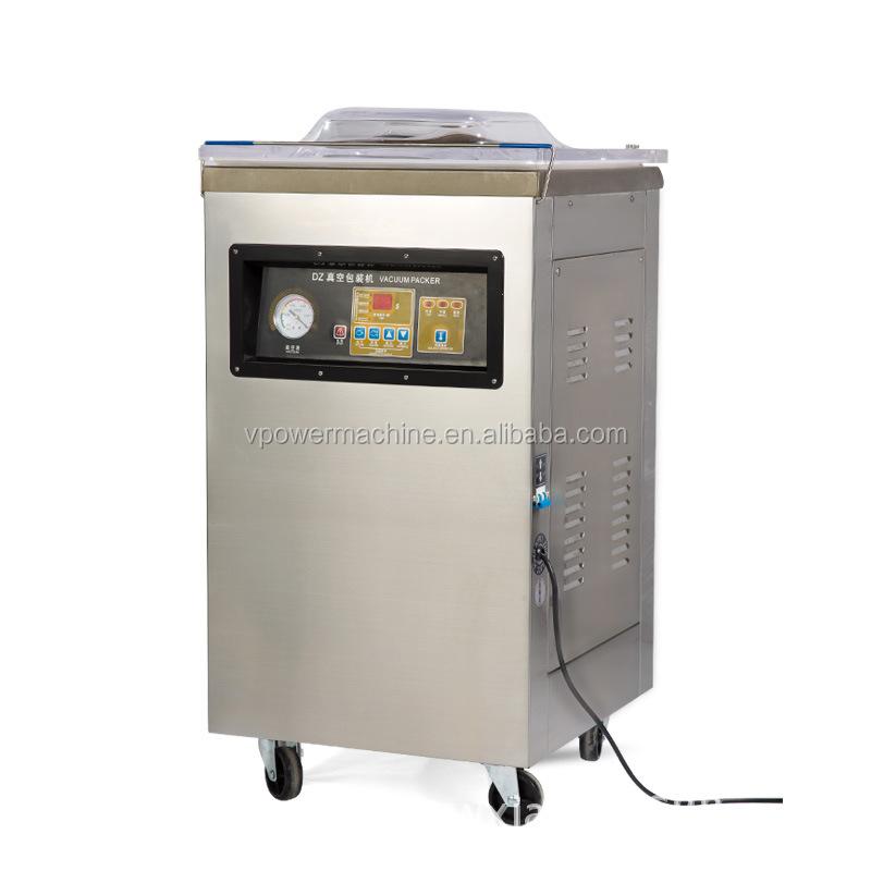 Вакуумный аппарат для сыра техника для системы умного дома