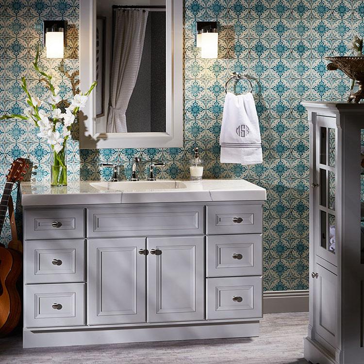 Used Bathroom Vanity Craigslist Mexican Corner Bathroom Vanity Buy Mexican Bathroom Vanity Corner Bathroom Vanity Used Bathroom Vanity Craigslist Product On Alibaba Com