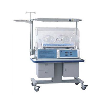 BB-300 Стандартный больница и медицинский инкубатор для новорожденных
