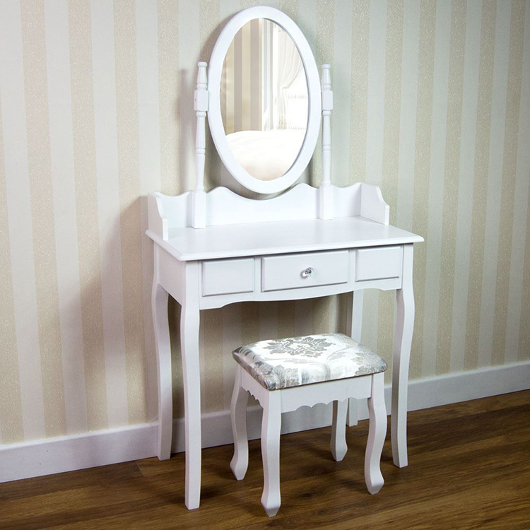 Bedroom Furniture Sets Mirror Mini Dressing Table Buy Mini Dressing Table Furniture Sets Mirror Mini Dressing Table Bedroom Furniture Sets Mirror Mini Dressing Table Product On Alibaba Com
