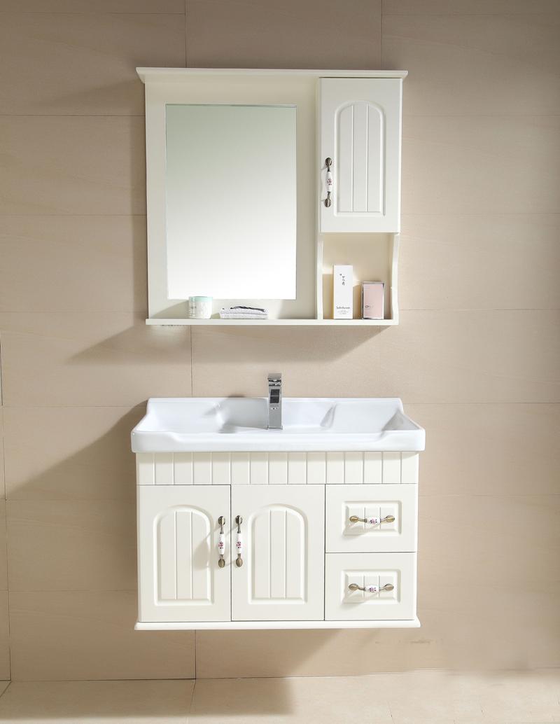 Furniture Bathroom Modern Mirror Wash Basin Home Bathrooms Classic Bathroom Vanity Cabinet Buy Classic Bathroom Vanity Home Bathrooms Sanitary Ware Price Product On Alibaba Com