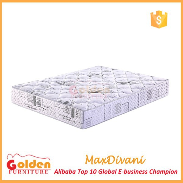 Hot Selling Vibrating Mattress Pad For Adults With Cheap