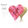 Rose IC(209IC)