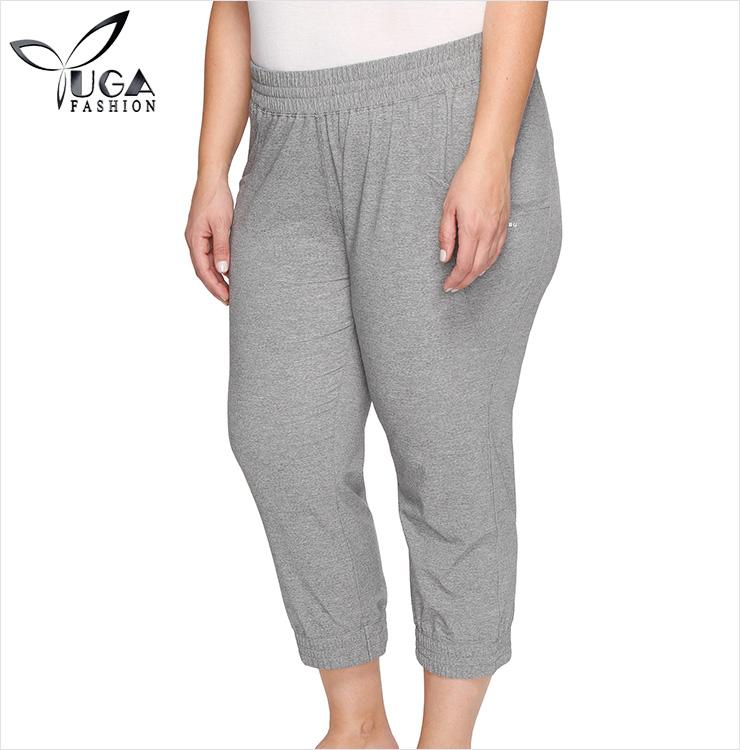 Pantalones Deportivos De Talla Grande Para Mujer Pantalones Anchos De Alta Calidad Venta Al Por Mayor Buy Sports Clothing Fat Woman Pants Plus Size Clothing Product On Alibaba Com
