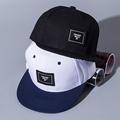 WAREBALL New Fashion Chicago Snapback Hats Adjustable Street Skateboard Hip hop Baseball Cap Falt Hat For