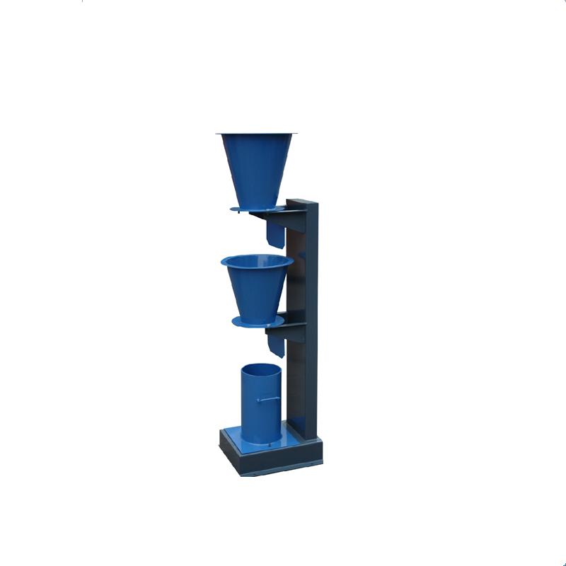 Stmsd-1 圧縮因子装置コンクリート用テスト - Buy 圧縮因子装置、土壌 ...