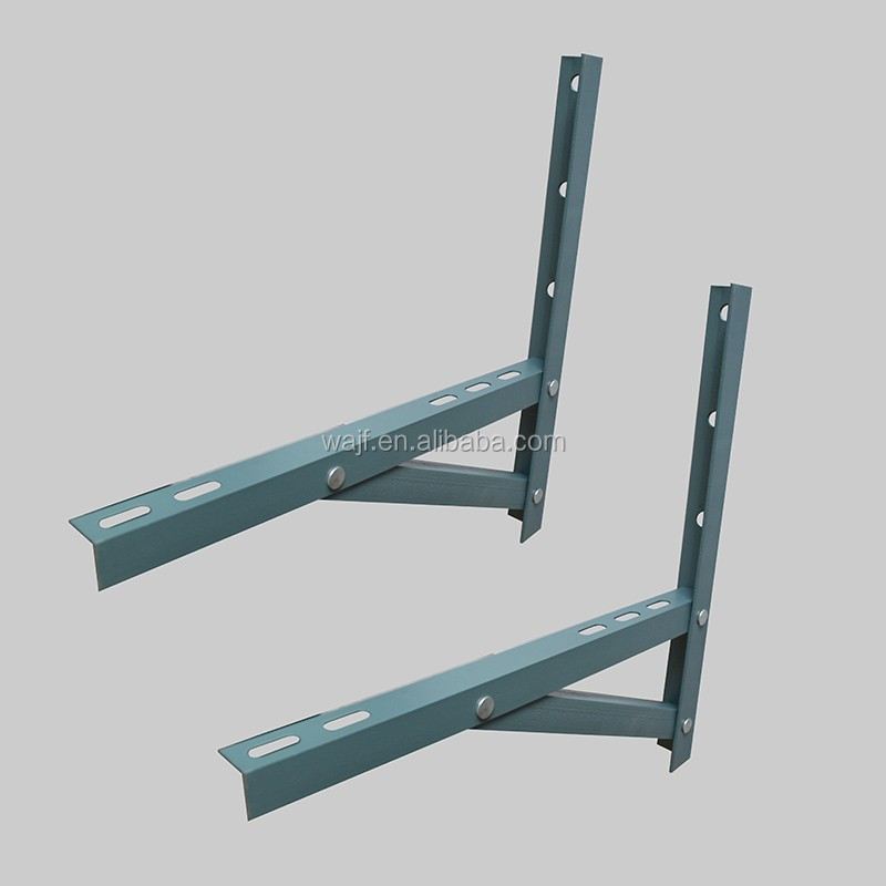 Source Custom Made Wall Mount Bracket For Air Conditioner