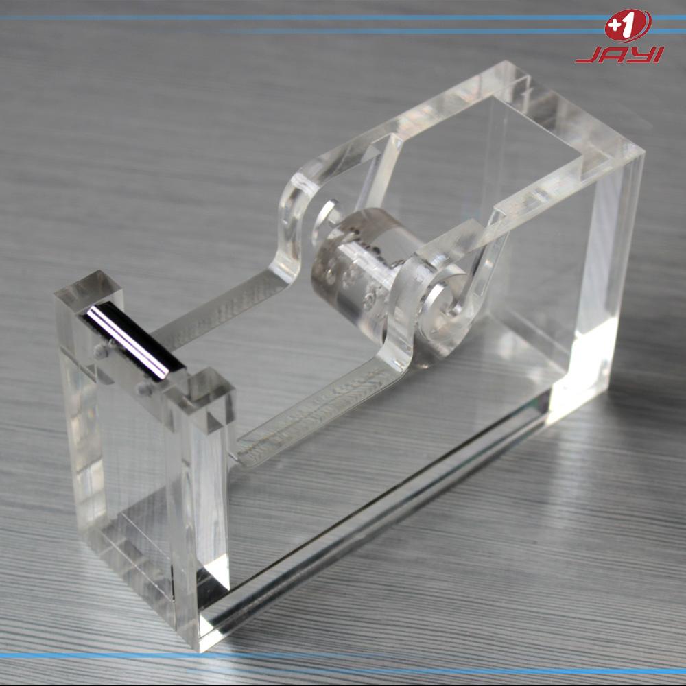 Привлекательный и прочный дозатор ленты/книжный связующий степлер
