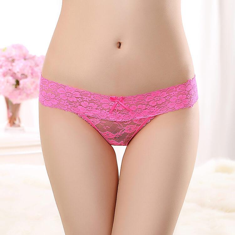 Стринги тонкие женские кружевные женское нижнее белье купить ярославль
