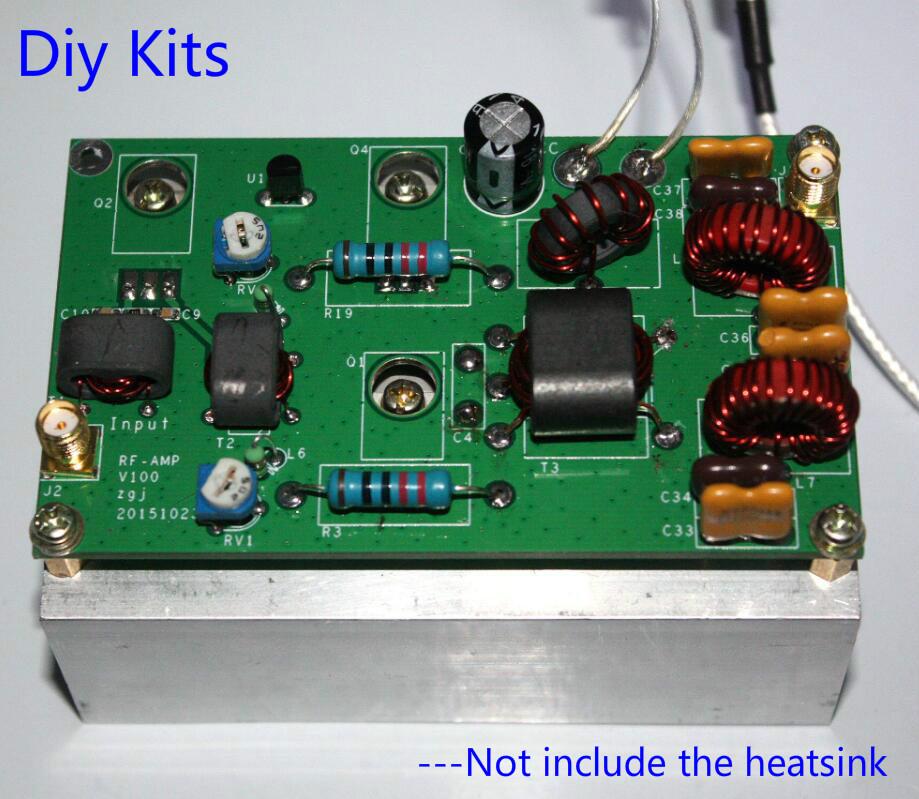 Audio 45mhz Notch Filter Circuit Diagram Electronic Circuit