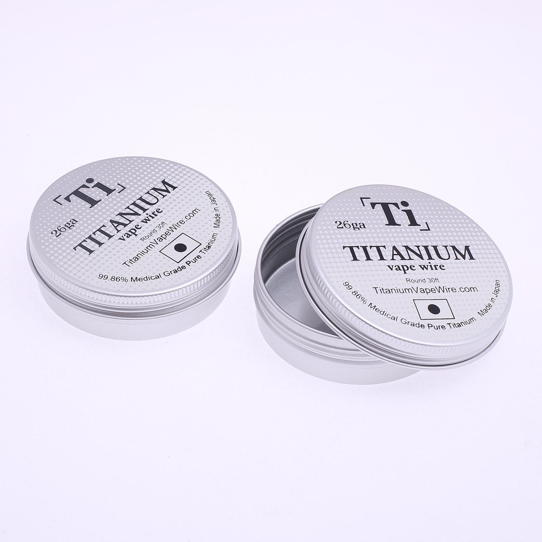 transparent pvc window aluminum tin