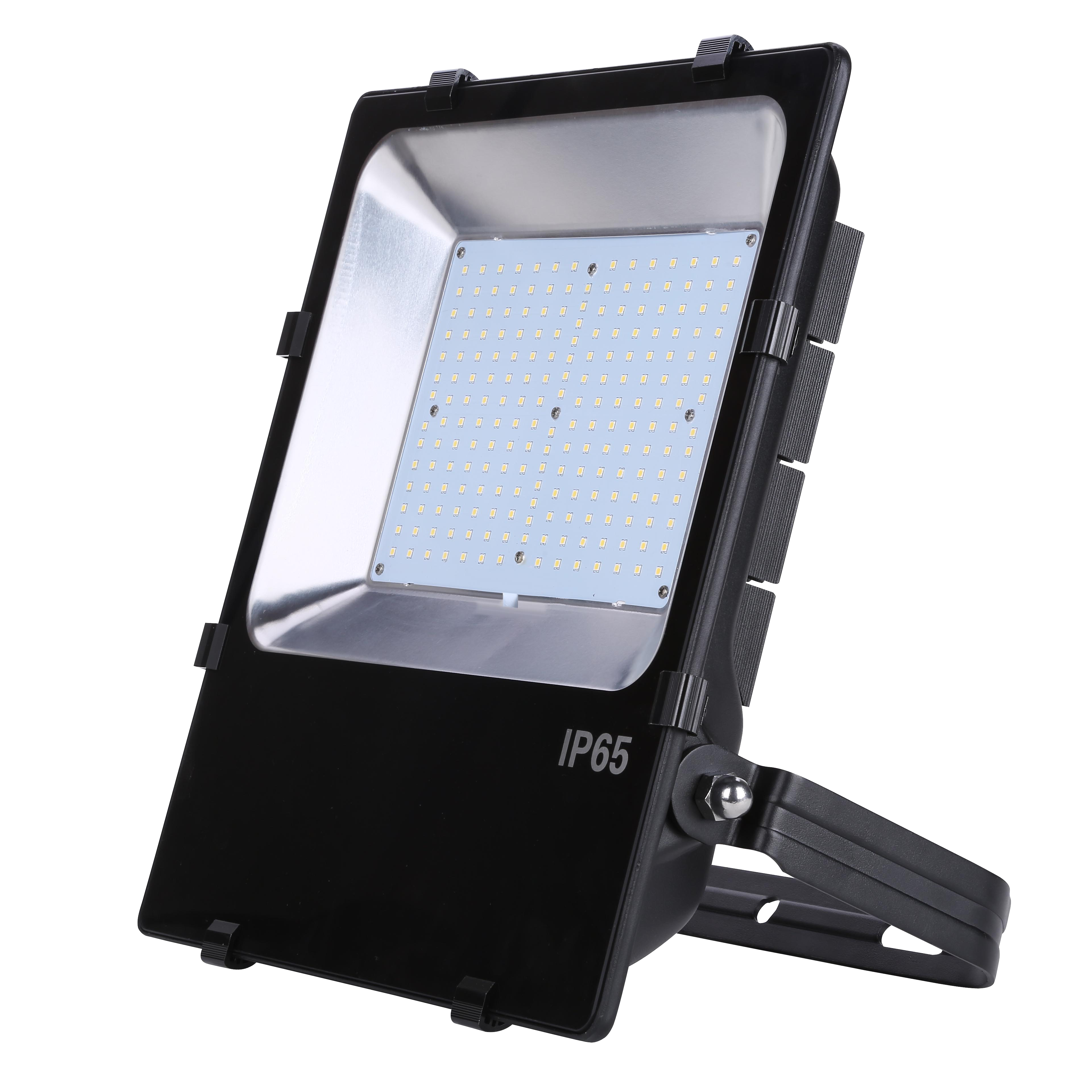 LED FLOOD LIGHT 200W Promotional China best quality led flood light 200W AC100-277V