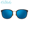 Sunglasses_Black+Blue