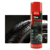 China Silicone tire shine wholesale tire spray foam cleaner black tire dressing wet gel