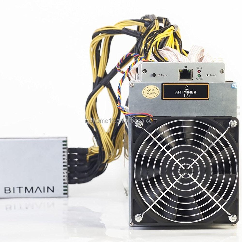 antminer bitcoin s9 b3 bitcoin dvigubos platformos