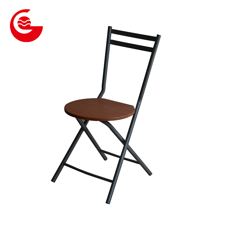 Metal Strips Mdf Seat Living Room Small Cheap Metal Folding Chairs Buy Small Cheap Metal Folding Chairs Folding Living Room Chairs Cheap Folding Chairs Product On Alibaba Com