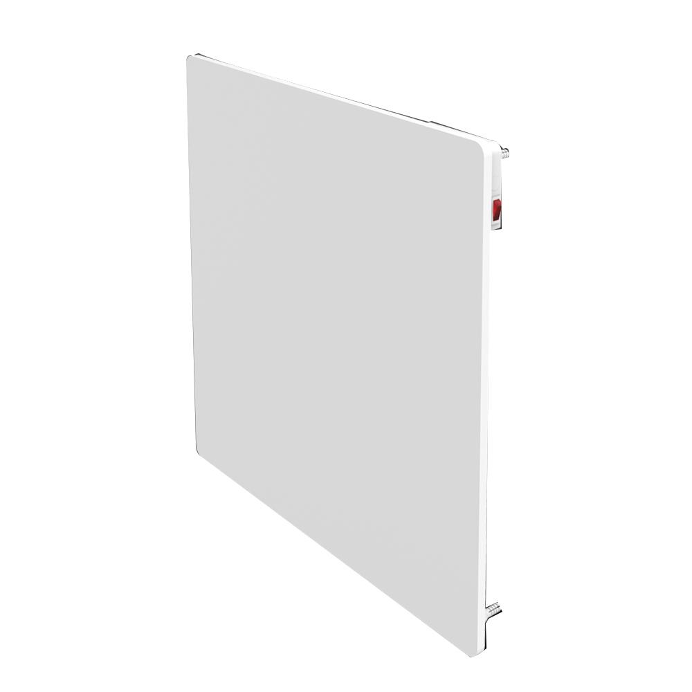 20cm Weiß Elektrische Keramik Infrarot Heizung Badezimmer Fernen ...