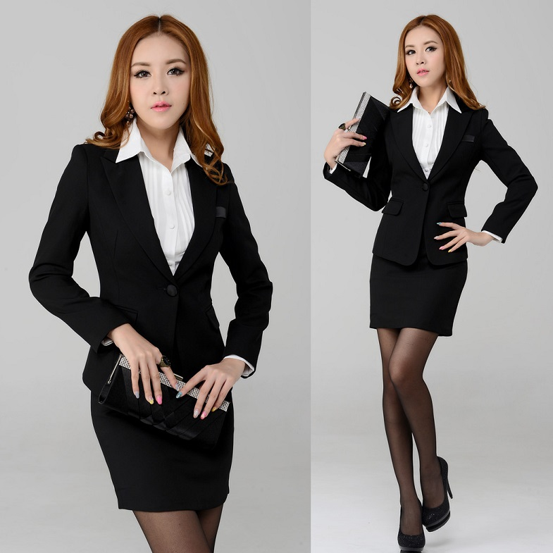 Construction clothes for women