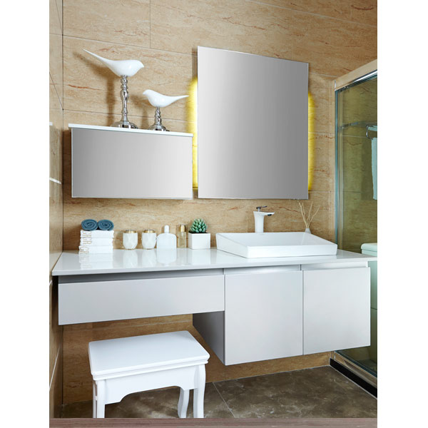 2014 New Design Luxury White Modern Waterproof Bathroom Furniture Buy Bathroom Furniture Modern Bathroom Furniture Waterproof Bathroom Furniture Product On Alibaba Com